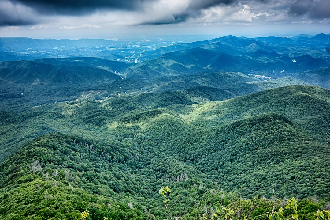 Reasons to Vacation in the Smokies Today blog image #3