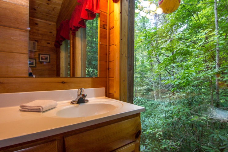 Vacation Rental Property in Gatlinburg, Tennessee - Gallery Image #18