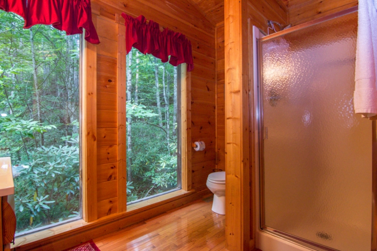 Vacation Rental Property in Gatlinburg, Tennessee - Gallery Image #19