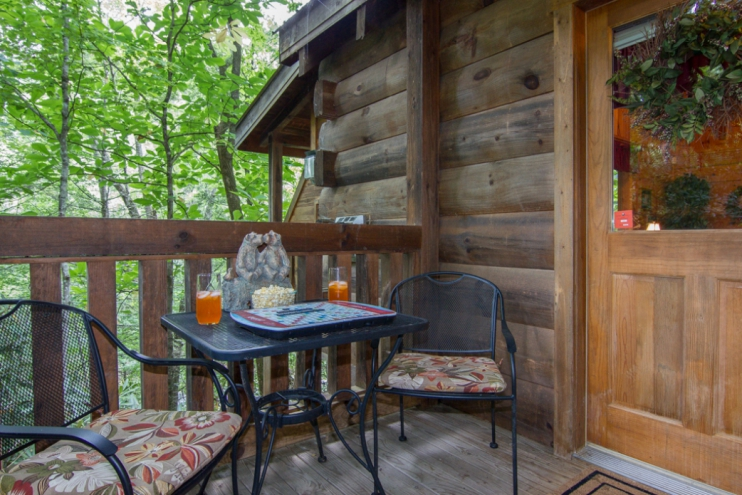 Vacation Rental Property in Gatlinburg, Tennessee - Gallery Image #24