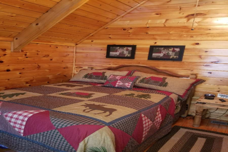 Vacation Rental Property in Gatlinburg, Tennessee - Gallery Image #8