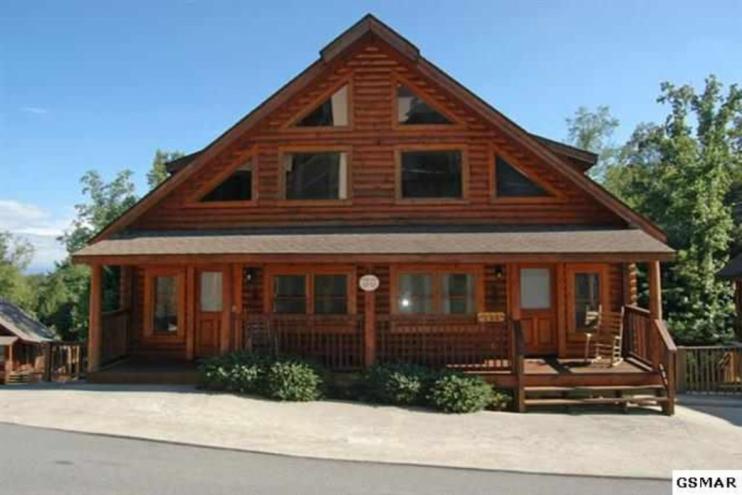 Wilson Lake Cabin Rentals Amp Vacation Homes