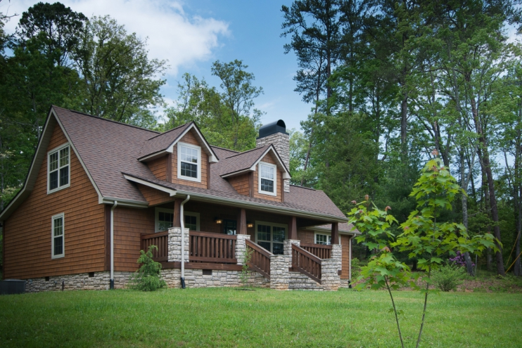 Wears Valley   Sevierville, TN Cottage Rental
