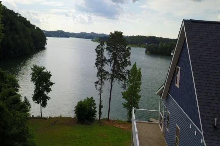 Sevierville Private Properties - Sevierville, TN House Rental (0)