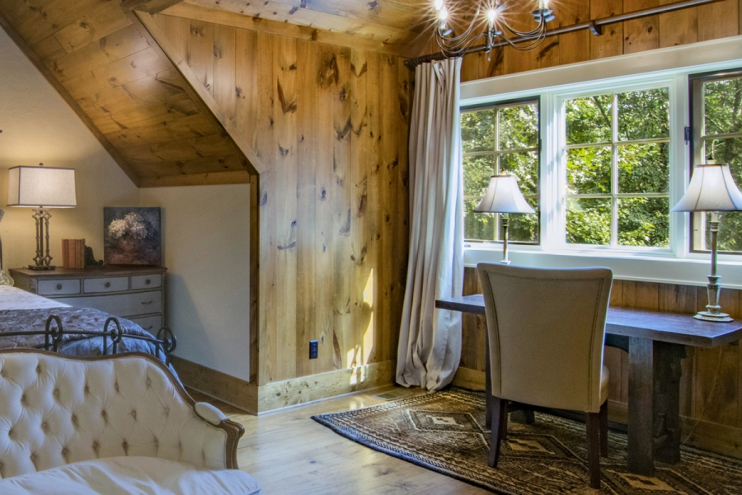 Highlands, North Carolina Cabin Rental - Gallery Image #17