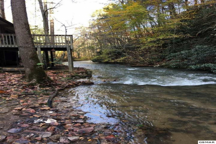 Pigeon Forge Private Properties - Pigeon Forge, TN Cabin Rental (0)