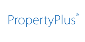 Integration for Property Plus