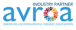 AVROA industry partner logo